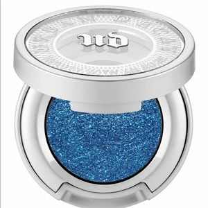 NIB Urban Decay Moondust in Gamma Ray